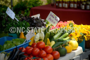 Cover photo for Local Food Directory