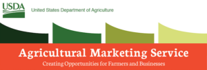 Cover photo for USDA Adds Digital Options for Farmers and Ranchers to Apply for Coronavirus Food Assistance Program